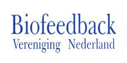 logo_biofeedback