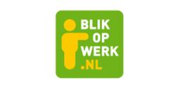 logo_blikopwerk