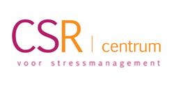logo_csr