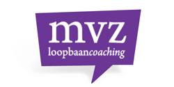 logo_mvz